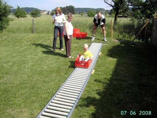 image900